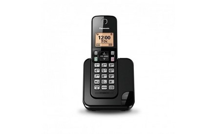 Panasonic #1 - Digital phone - DECT